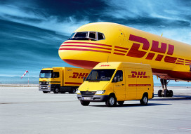 DHL Express en FNV bereiken principeakkoord