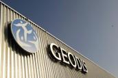 Tetra Pak sluit warehousing-contract met Geodis