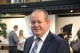Hans De Sutter (TGW): 'Vooral meer naamsbekendheid verwerven'