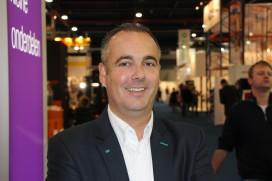 Martin Joosen (BITO Systems): 'Aantal beursdagen kan minder'