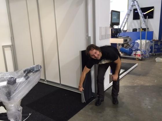 Jlt ict logistiek stand build up danny dierckx 560x420