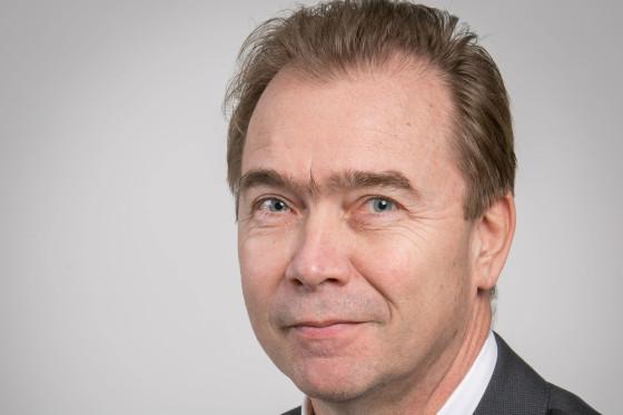 JanBoevebenoemd tot directeur TLN