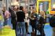 Logistica 2015 trekt minder bezoekers, wel hoog rapportcijfer