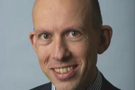 """Paul Claessens: """"Supply chain biedt concurrentievoordeel in mode"""""""