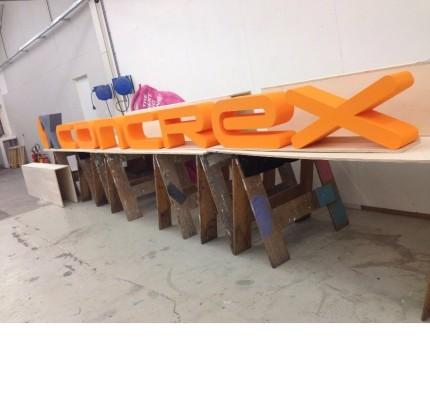 Rex 430x420