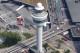 Schiphol Express start implementatie SaaS-TMS