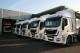 Van heezik trucks bij iveco 1 80x53