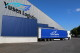 Yusen invests in dangerous goods warehouse 80x53