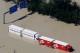 Zurich insurance group bericht rechthoekig 80x53