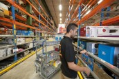 Blokker stopt met e-commerce tak en kiest voor omnichannel