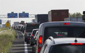 Fileprobleem: zo pakt Brabant dat aan