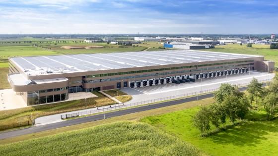 Zwolle wordt dé e-commerce regio
