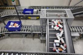 Productveiligheid grootste pijnpunt in healthcare-logistiek
