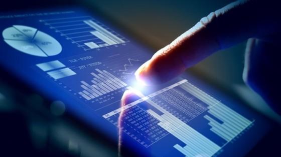 SAP hofleverancier van Business Intelligence-oplossingen