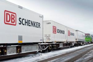 DB Schenker introduceert tijdsgebonden gegarandeerde levering in Europa