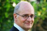 Prof. Arjan van Weele zwaait af als inkoophoogleraar
