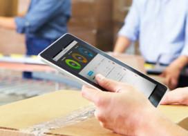 GT Nexus wordt Infor Nexus en biedt meer intelligentie voor supply chains
