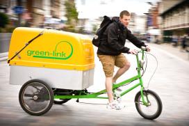 E-commerce en last mile: dit is de oplossing voor de toekomst?