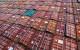 'Schaf kosten voor hergebruik containers af'