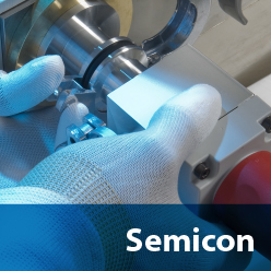 Mogema-Semicon300DPI