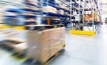 Infor introduceert branchespecifieke supply chain-oplossing