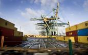 Antwerpse haven gaat big data centraliseren