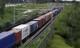 Overheid geeft spoorgoederenvervoer flinke steun in de rug