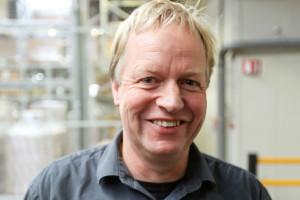 Piet Zweed