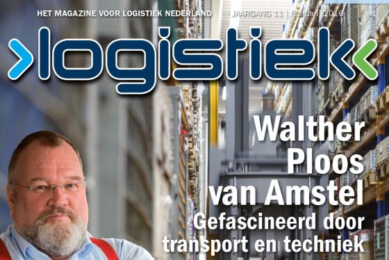 """Video Ploos van Amstel: """"Ik wil performen"""""""