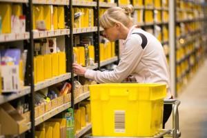 Amazon stapt zorgmarkt binnen door overname