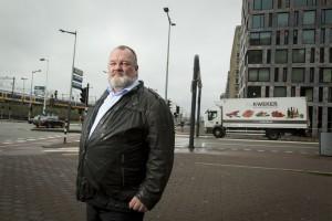 Kilometerheffing wegtransport: wacht niet met innoveren tot 2023