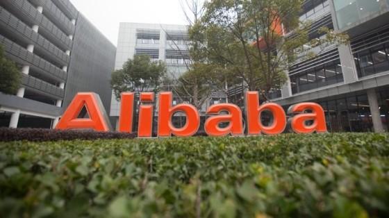 Alibaba laat oog vallen op Weert voor vestiging EDC
