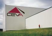 CMA CGM lijft Ceva in