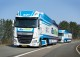 Daf ecotwin participating in the european truck platooning challenge 20160322 01 80x57