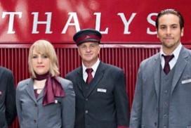 Thalys wil personeelsplanning verbeteren