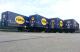 Rotra verkoopt wegtransport en logistiek