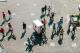 Stadslogistiek oplossen? Dit zijn de goede ideeën van kinderen