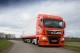 Vos logistics truck 80x53