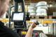 Warehouse management software in het magazijn 80x54