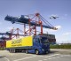 Dachser interlocked logistics road sea air 80x69
