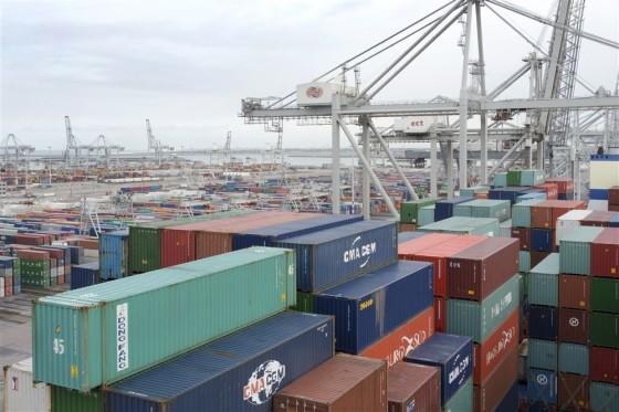 Ingrijpend advies Mainports zorgt voor forse kritiek