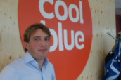 CEO Coolblue meest innovatieve e-commerce professional