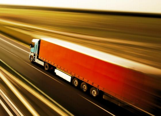 Stijgende capaciteit drukt transportprijzen