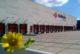 Warehouse zwolle 80x54