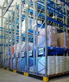 Agro Merchants bouwt nieuw distributiecentrum in Rotterdam