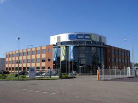 Problemen magazijnsoftware kosten BCC 3,5 miljoen euro