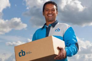 CB implementeert Transfolow-digitale vrachtbrief voor België