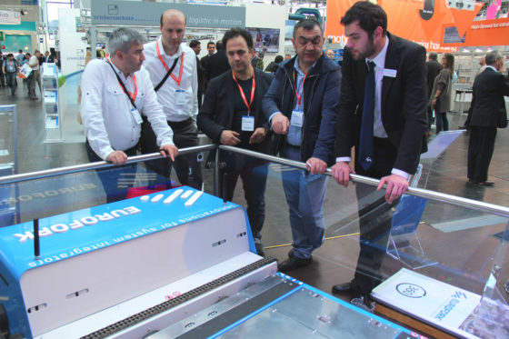 Cemat img 0876 560x373