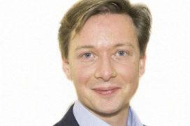 Max Verstappen succesvol door service logistiek