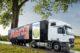 Vrachtwagen.lg .webjpg 80x53